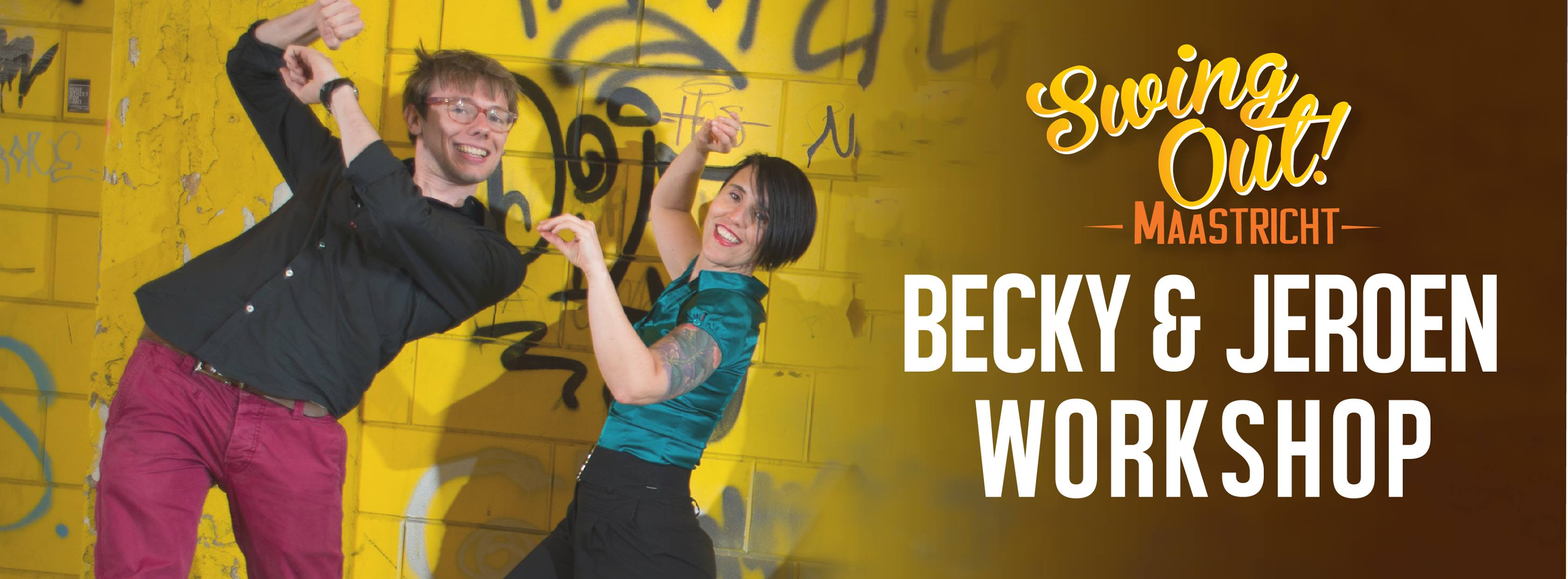 becky-jeroen-workshop-header
